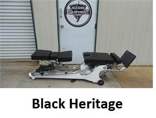 black-heritage-210-ci.jpg