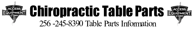 chiropractic-table-parts-logo.jpg