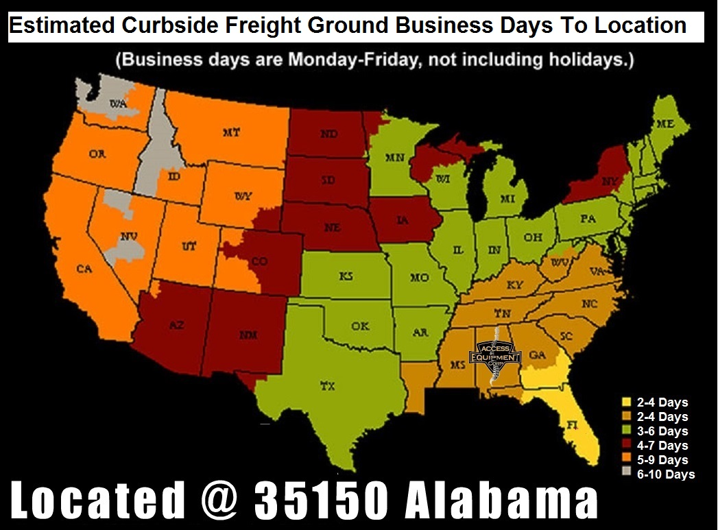 freight-ground-chart-b.jpg