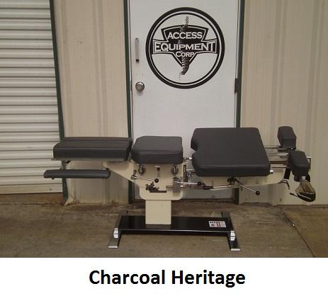 cox-90-charcoal-heritage.jpg