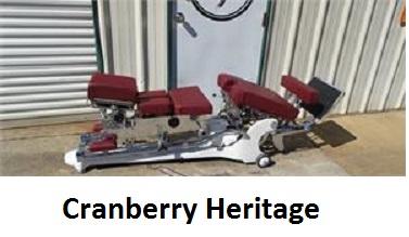 cranberry-zenith-420-ci.jpg