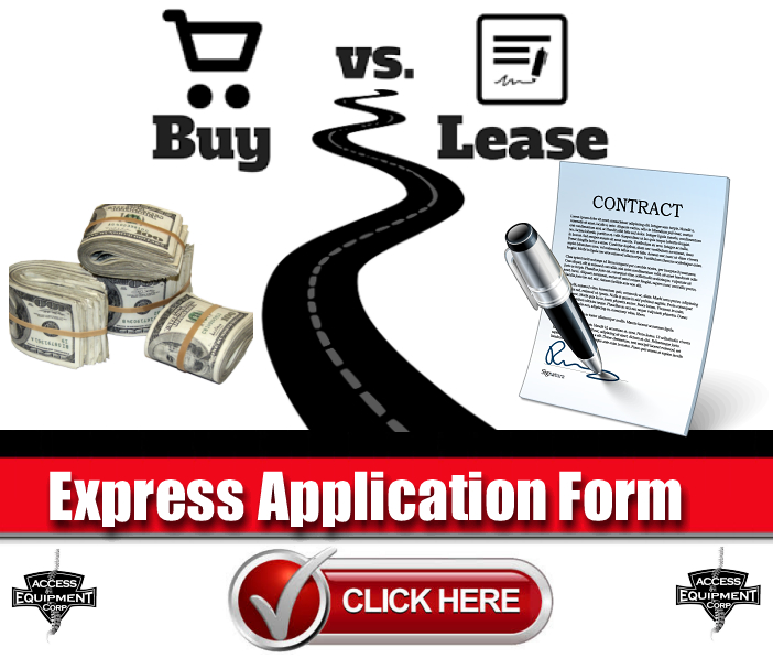 lease-form.jpg